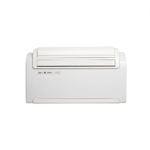 Unico Smart 12 SF Fixed Air Conditioning Cooling Only No outdoor Unit 2.6Kw / 9000Btu A 240V~50Hz